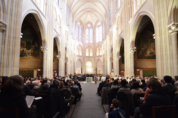 ordination-petite-site