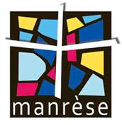 Logo Manrese