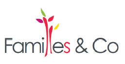 logo familles and co