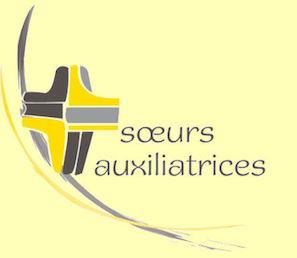 logo des Soeurs Auxiliatrices